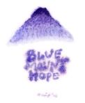 blue mount hope