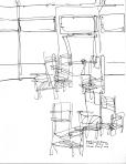 03. kursi-kursi di dalam studio stkw