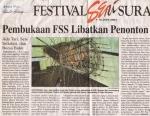 1. berita fss