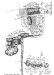 14-habitat-rumah-kotak-sabun2