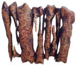 14-lukisan-xx-stalagtit-stalagmit