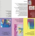 1a. katalog2008-dpn