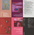 1b. katalog2008-blk