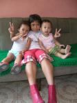 3-beningii-titahi-dan-jaluiii1