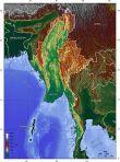 272px-Burma_topo_en