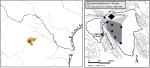 Terrapene_coahuila_map_web